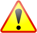 120px-Warning_icon.svg