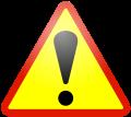120px-Warning_icon.svg