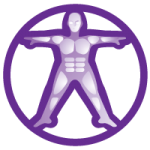 Icon_iMTS_Anatomy-150x150