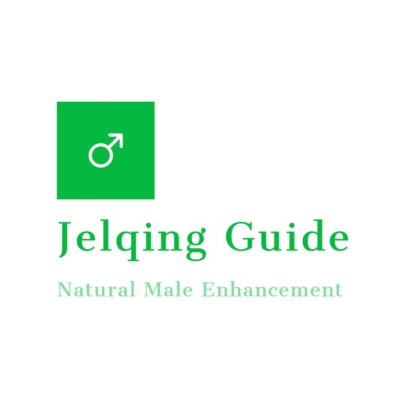 How to do jelqing properly